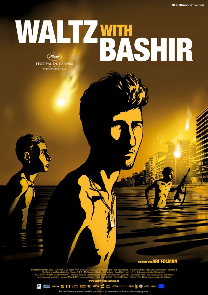 skw_WaltzWithBashir_poster