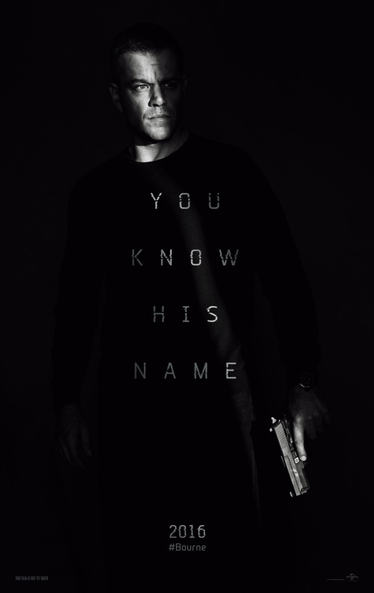The_Bourne_5-posterA